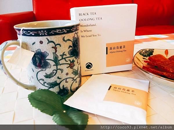 軒汀SCENTEA 高山烏龍紅茶袋茶 (7).jpg