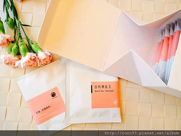 軒汀SCENTEA 高山烏龍紅茶袋茶 (9).jpg