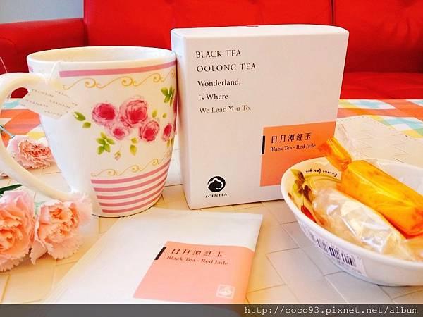 軒汀SCENTEA 高山烏龍紅茶袋茶 (11).jpg