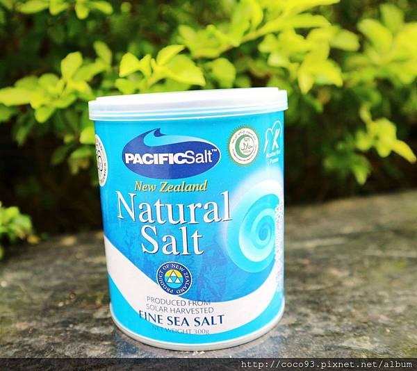 天廚紐西蘭日曬天然海鹽 (1).jpg