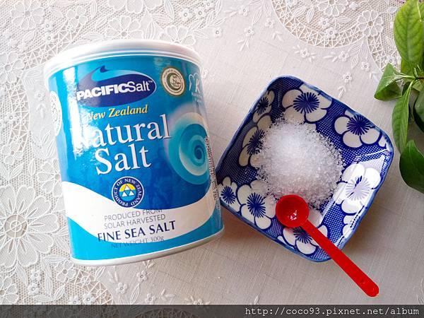 天廚紐西蘭日曬天然海鹽 (3).jpg