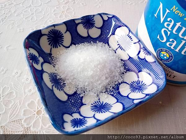 天廚紐西蘭日曬天然海鹽 (4).jpg