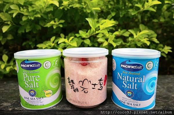 天廚鹽 (1).jpg