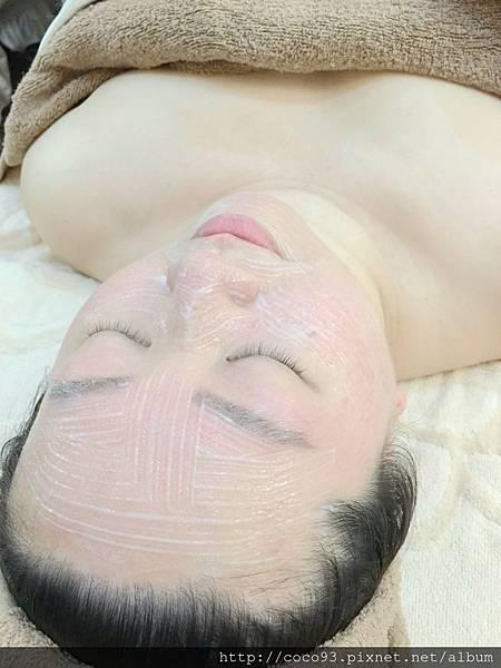 貴膚人元氣美妍巴掌臉護理  (2).jpg