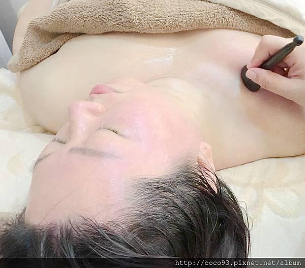 貴膚人元氣美妍巴掌臉護理  (5).jpg