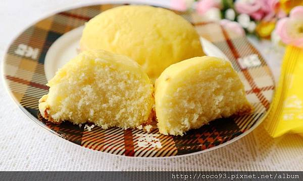一福堂檸檬餅 (2).jpg