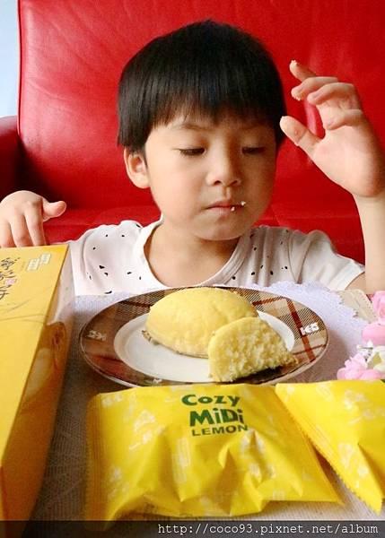 一福堂檸檬餅 (4).jpg