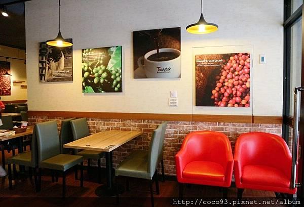蕃茄村複合式咖啡店-國聖店 (3).jpg