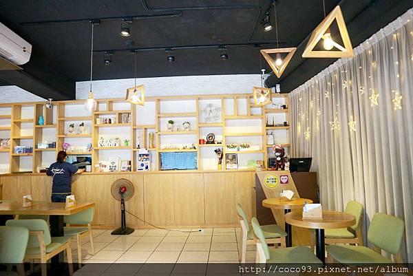 Aries Pasta-中和店 (3).jpg