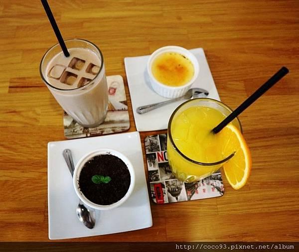 Aries Pasta-中和店 (4).jpg
