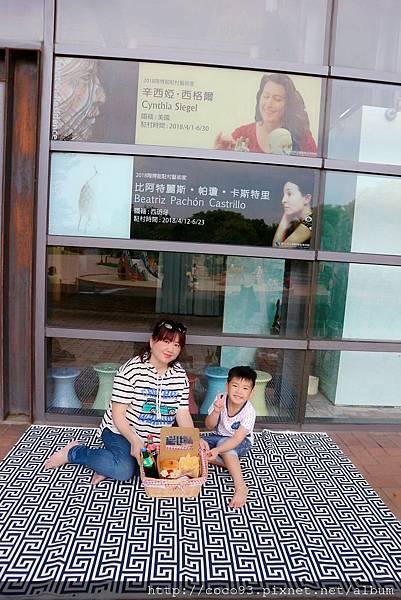 向象行動鶯歌野餐 (27).jpg