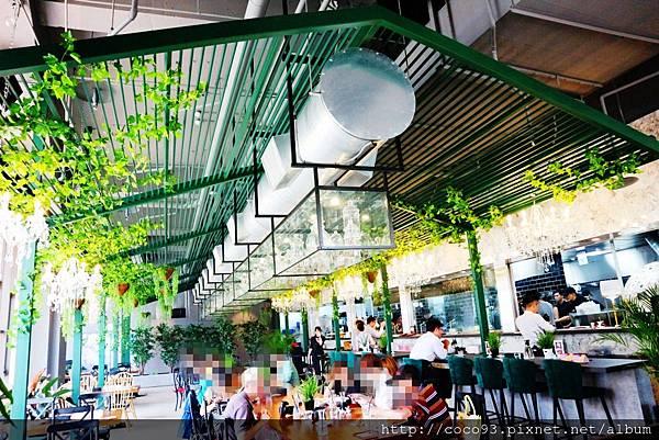 樂尼尼義式餐廳內湖店   (2).jpg