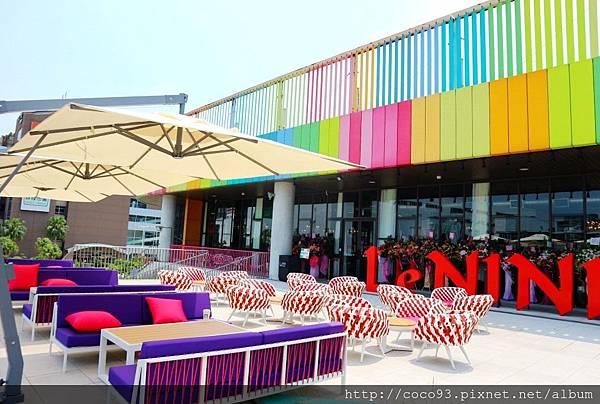 樂尼尼義式餐廳內湖店   (7).jpg