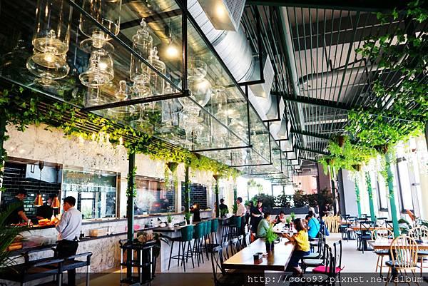 樂尼尼義式餐廳內湖店   (9).jpg
