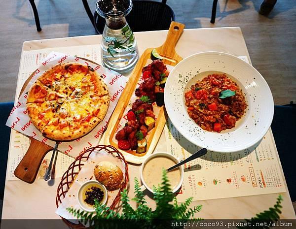 樂尼尼義式餐廳內湖店   (17).jpg
