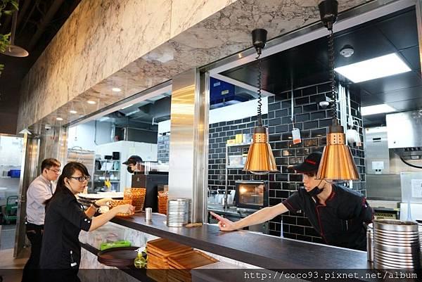 樂尼尼義式餐廳內湖店   (22).jpg