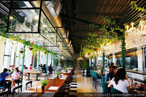 樂尼尼義式餐廳內湖店   (23).jpg