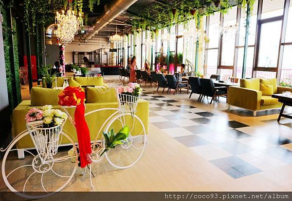 樂尼尼義式餐廳內湖店   (24).jpg