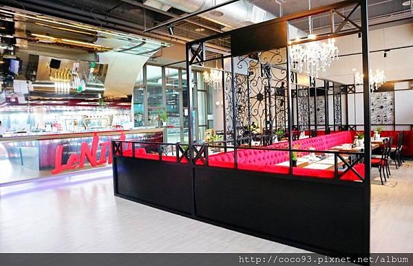 樂尼尼義式餐廳內湖店   (26).jpg