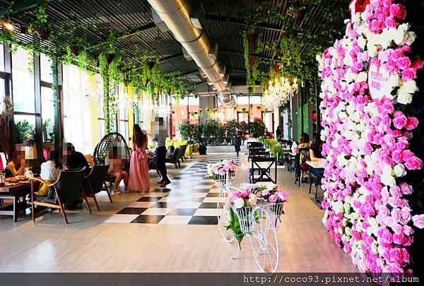 樂尼尼義式餐廳內湖店   (31).JPG