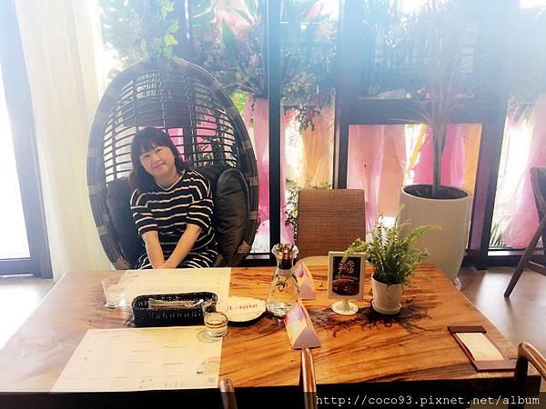 樂尼尼義式餐廳內湖店   (33).jpg