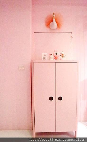 Ice Honey童話冰淇淋 (7).jpg