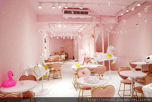 Ice Honey童話冰淇淋 (6).jpg