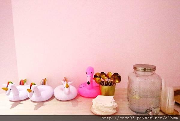 Ice Honey童話冰淇淋 (8).jpg