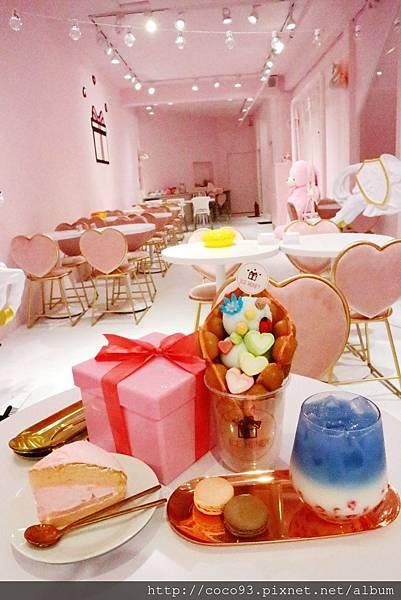 Ice Honey童話冰淇淋 (13).jpg