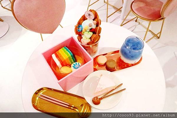 Ice Honey童話冰淇淋 (15).jpg