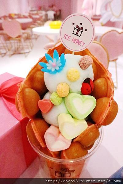 Ice Honey童話冰淇淋 (14).jpg