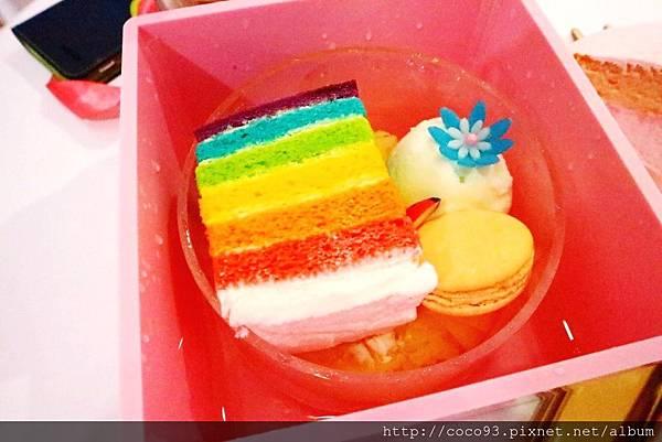 Ice Honey童話冰淇淋 (16).jpg