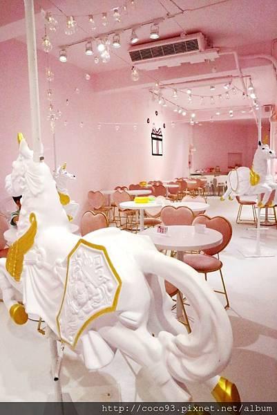 Ice Honey童話冰淇淋 (19).jpg