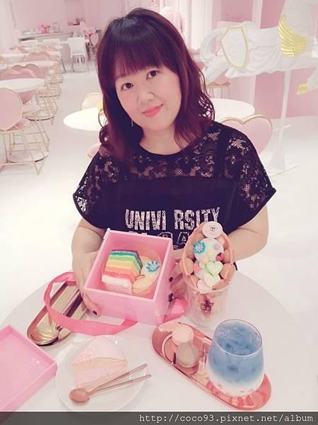 Ice Honey童話冰淇淋 (36).jpg