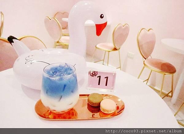 Ice Honey童話冰淇淋 (39).jpg