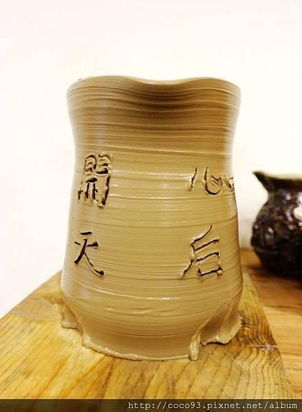 勝興陶坊 (3).jpg
