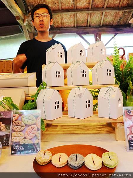 世奇精緻餅店 (9).jpg
