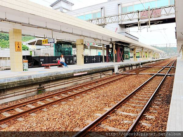 三義火車站 (2).jpg