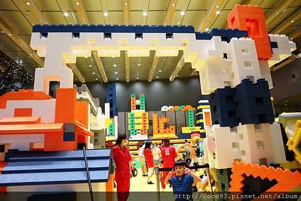 KID'S建築樂園-共築童樂館 (3).jpg