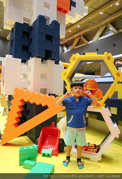 KID'S建築樂園-共築童樂館 (2).jpg