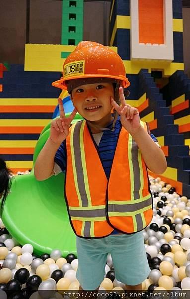KID'S建築樂園-共築童樂館 (5).jpg