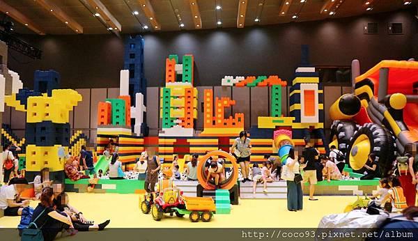 KID'S建築樂園-共築童樂館 (8).jpg