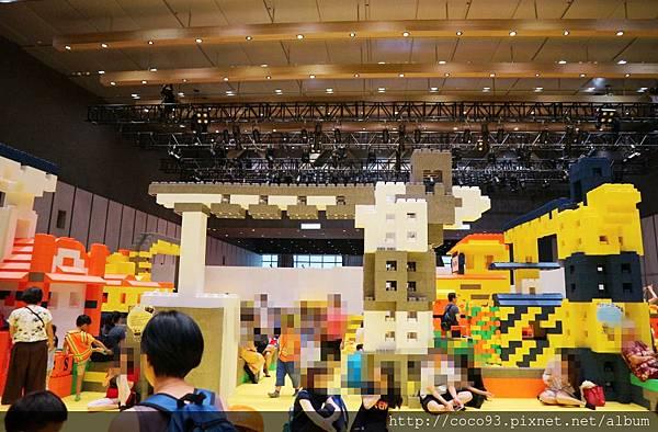 KID'S建築樂園-共築童樂館 (9).jpg