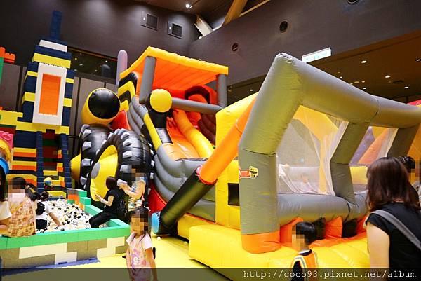KID'S建築樂園-共築童樂館 (10).jpg
