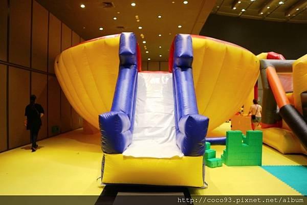 KID'S建築樂園-共築童樂館 (12).jpg