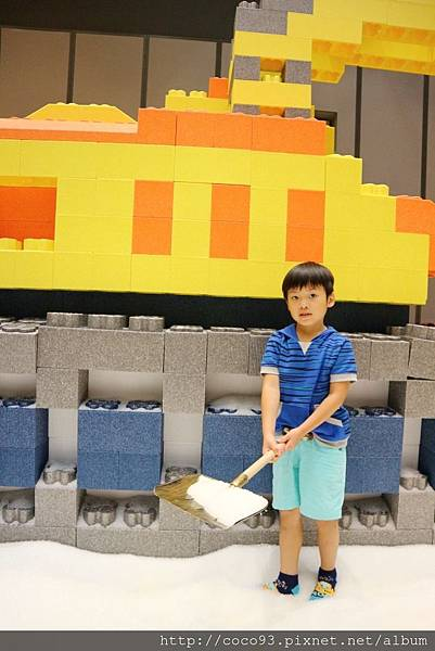 KID'S建築樂園-共築童樂館 (18).jpg