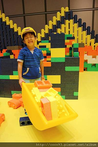 KID'S建築樂園-共築童樂館 (22).jpg