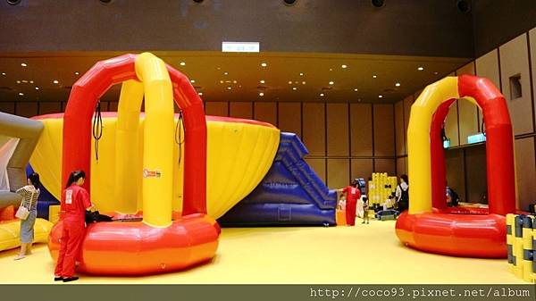 KID'S建築樂園-共築童樂館 (24).jpg