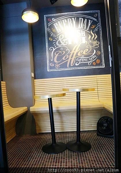 藏CAFE咖啡 (12).jpg