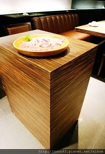 宸料理頂級鍋物 (23).jpg